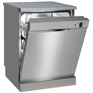 Las Vegas dishwasher repair service