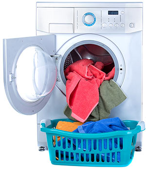 Las Vegas dryer repair service
